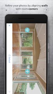 Download Homestyler Interior Design & Decorating Ideas For PC Windows and Mac apk screenshot 2
