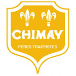 Chimay Cinq Cents Tripel (White)