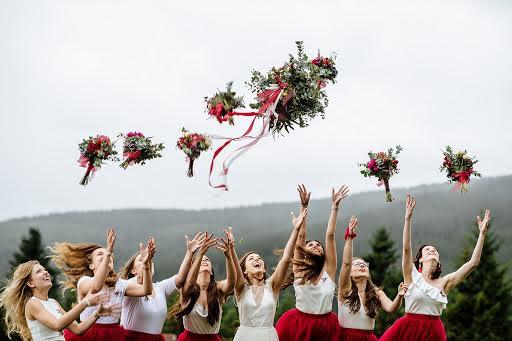 Wedding photographer Petr Wagenknecht (wagenknecht). Photo of 08.07.2018