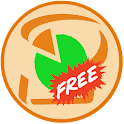 Carbohydrates Counting Free icon