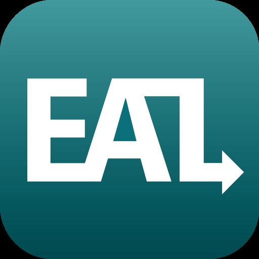 EAL Wayfinder