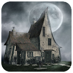 Mystery Gothic Puzzle