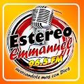 ESTEREO EMMANUEL icon