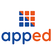 Apped Demo
