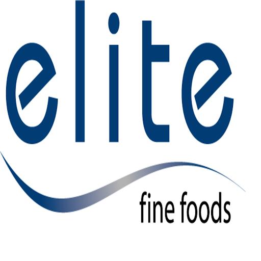 Elite Chips