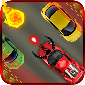 Road Rider for PC and MAC