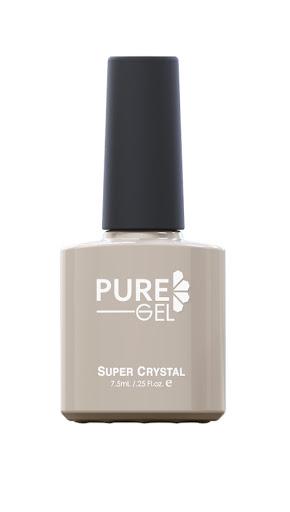 esmalte pure gel elements crasky breach tn-017 e