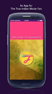 FANZWOOD- screenshot thumbnail