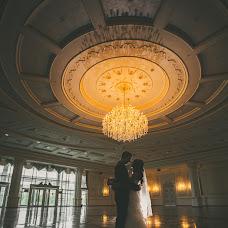 Wedding photographer Aleksey Skachkov (alekseisk). Photo of 01.06.2014