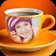 Coffee Mug Photo Frames:Coffee Cup Photo Editor Download for PC Windows 10/8/7