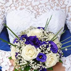 Wedding photographer Yura Dobro (YuraDobro). Photo of 24.07.2016