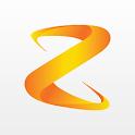 Z App icon