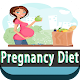 Pregnancy Diet FREE Download for PC Windows 10/8/7