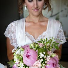 Wedding photographer Roberta Tucci (RobertaTucci). Photo of 21.06.2016