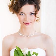 Wedding photographer Aygel Nurkaeva (Aigel). Photo of 10.12.2015
