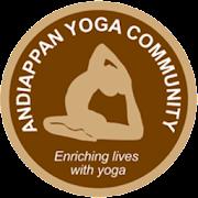 Andiappan Yoga Community