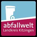 abfallwelt icon
