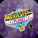 MovieStarPlanet 2 - Hollywood Fashion Star icon