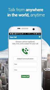 Greengow Call Translator - náhled