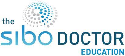 SIBO Doctor logo