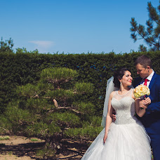 Wedding photographer Emran Ametov (AmetovEmran). Photo of 17.06.2015