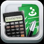 Calculadora Banesco Icon