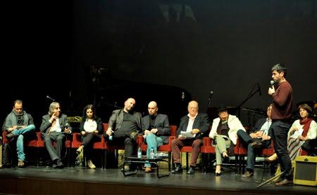 Lamego transformou-se na capital da poesia portuguesa