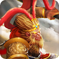 Battle of Wukong icon