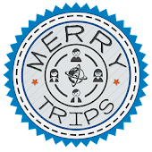 Merrytrips,Trusted RideSharing