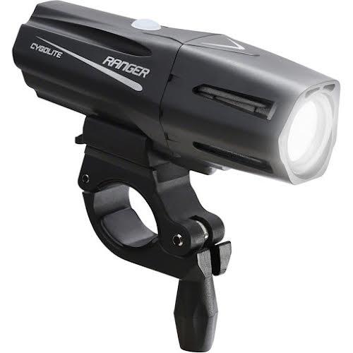 CygoLite Ranger 1400 Rechargeable Headlight