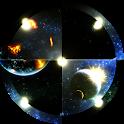 BFTSS Pop Quiz icon
