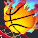 Dunk Battle icon