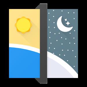 Seasons UI v1.0.1 APK