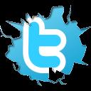 Twitter do PB