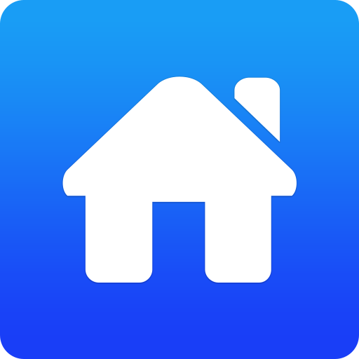 Everyhouse:Search for property