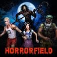 Horrorfield - Multiplayer Survival Horror Game