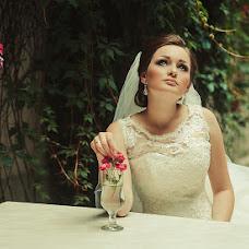Wedding photographer Lyudmila Pizhik (Freeart). Photo of 25.09.2013
