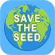 SAVE THE SEED APK
