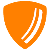 Thomson Reuters Authenticator