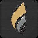 Vitraag Trading icon