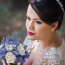 Wedding photographer Bogdan Negoita (nbphotography). Photo of 28.12.2016