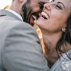 Wedding photographer Matteo Lomonte (lomonte). Photo of 10.08.2018