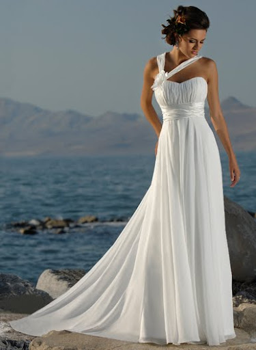 SD5230-Informal-BRidal=Gown