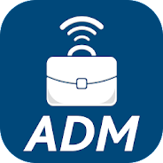 Download Aspel ADM apk (Latest version: 2 0 4)