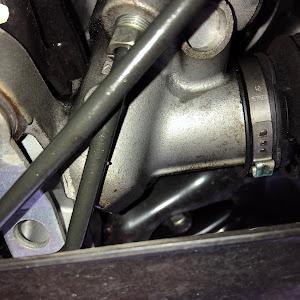 WRX STI VAB C型のカスタム事例画像 WRX_vab_55さんの2019年03月05日17:39の投稿