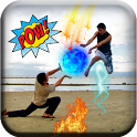 SuperPowers Fx Effects icon