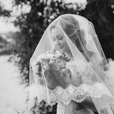 Wedding photographer Olga Mazko (olgamazko). Photo of 24.05.2016