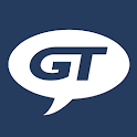 Garage Talk icon