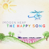 The Happy Song (Instrumental)