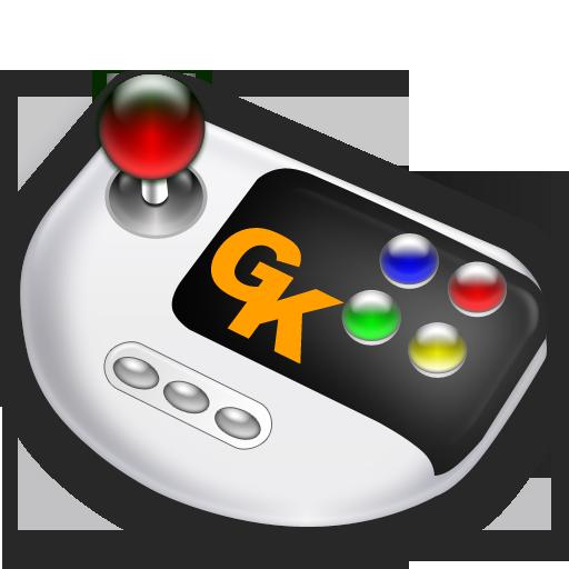GameKeyboard + — Lietotnes pakalpojumā Google Play